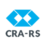 cra-rs
