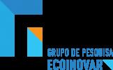 grupo-ecoinovar