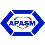 APASM