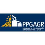 PPGAGR_h_n_azul_cd