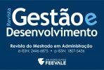 Logo_Revista